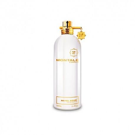 Nepal Aoud - Eau de Parfum