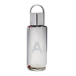 Blood Concept A - Eau de Parfum