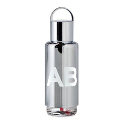 Blood Concept AB - Eau de Parfum