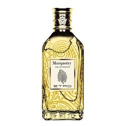 Tester Etro Marquetry - Eau de Parfum