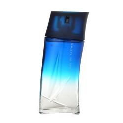 Kenzo Pour Homme - Eau de Parfum