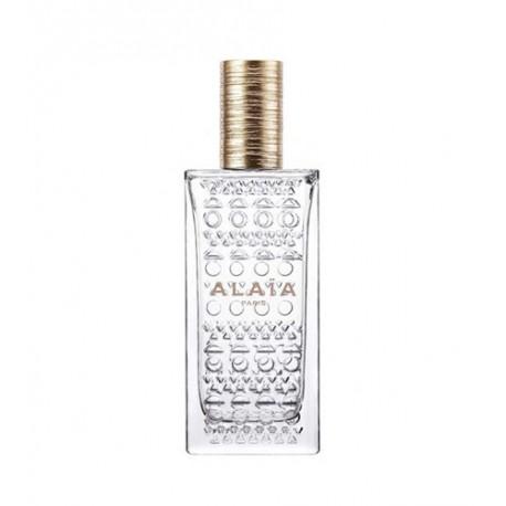 Alaïa Blanche - Eau de Parfum