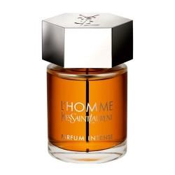 Tester Yves Saint Laurent L'Homme Intense - Eau de Parfum