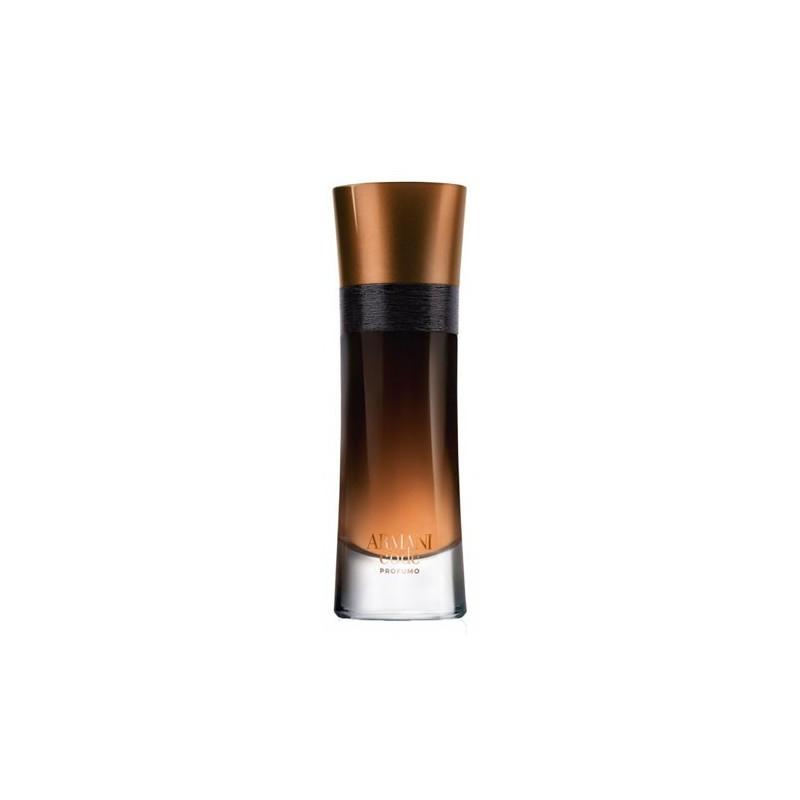 tester armani code homme profumo eau de parfum. Black Bedroom Furniture Sets. Home Design Ideas