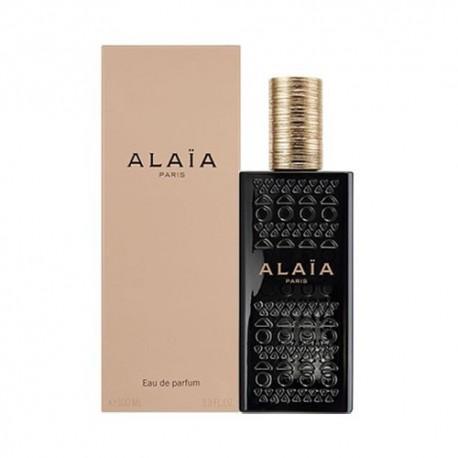 Alaïa - Eau de Parfum