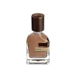 Brutus - Parfum