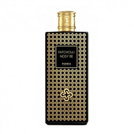 Patchouli Nosy Be - Eau de Parfum