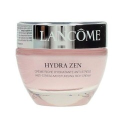 Hydra Zen - Crema Idratante Anti-Stress