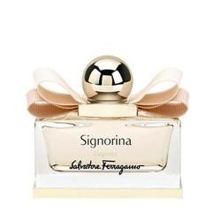 Signorina Eleganza - Eau de Parfum