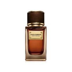 Tester Dolce & Gabbana Velvet Amber Sun - Eau de Parfum