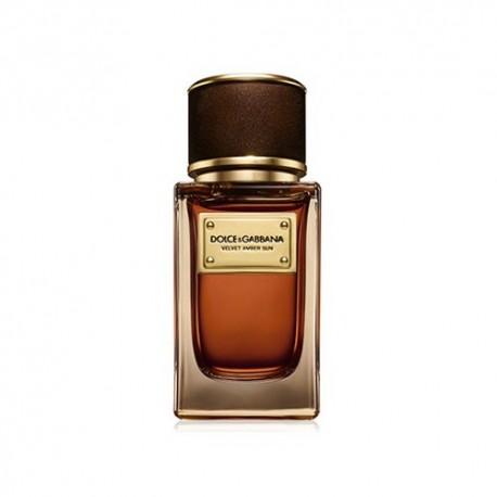 Velvet Amber Sun - Eau de Parfum