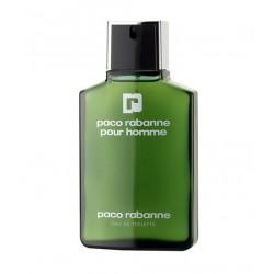 Tester Paco Rabanne Pour Homme - Eau de Toilette