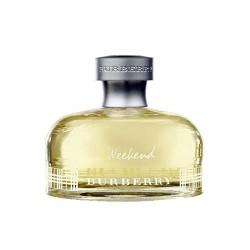 Tester Burberry Weekend For Women - Eau de Parfum