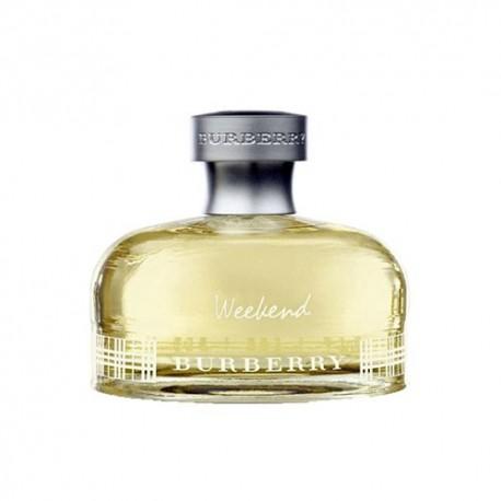 Burberry Weekend For Women - Eau de Parfum