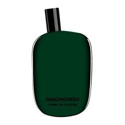 Tester Comme des Garcons Amazingreen - Eau de Parfum