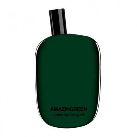 Amazingreen - Eau de Parfum