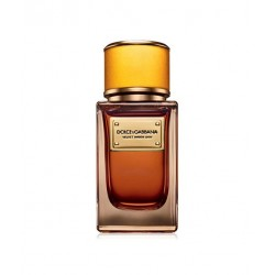 Tester Dolce & Gabbana Velvet Amber Skin- Eau de Parfum