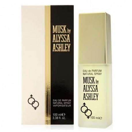 Musk - Eau de Parfum