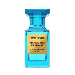 Private Blend Mandarino di Amalfi - Eau de Parfum