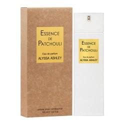 Essence de Patchouli - Eau de Parfum