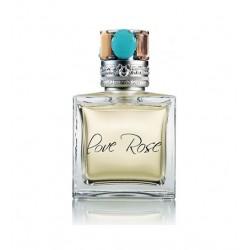 Love Rose - Eau de Parfum