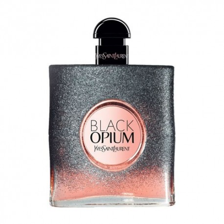 Black Opium Floral Shock - Eau de Parfum