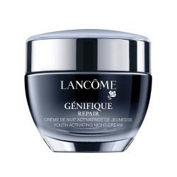 Genifique Repair - Crema Notte Attivatrice di Giovinezza