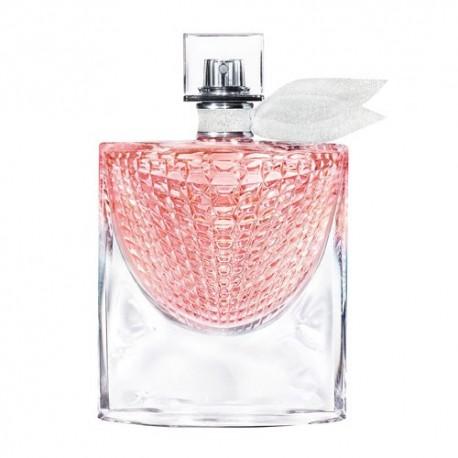 La Vie Est Belle L'Eclat - Eau de Parfum