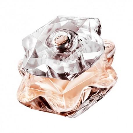 Lady Emblem - Eau de Parfum