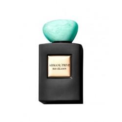 Iris Céladon - Eau de Parfum