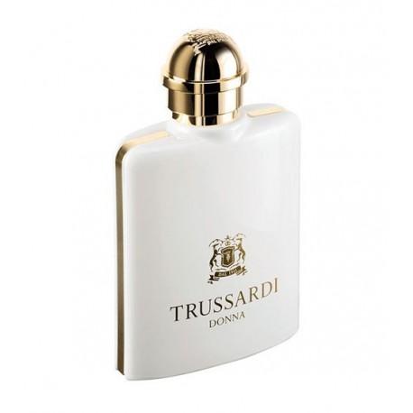 Trussardi 1911 Donna - Eau de Parfum