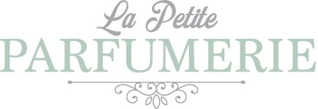 La Petite Parfumerie